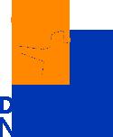 DeWoonnotaris logo