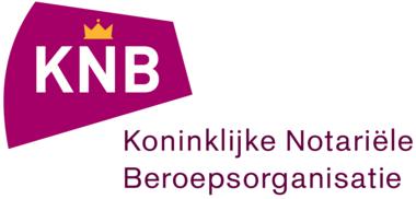 knb_logo