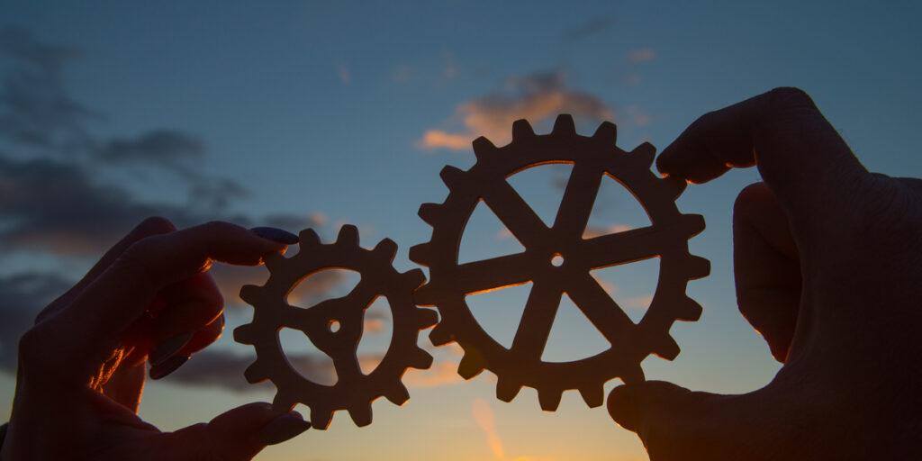 Drie tips bij het kiezen van de juiste rechtsvorm bij samenwerking